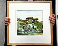 The_Chinese_Arch